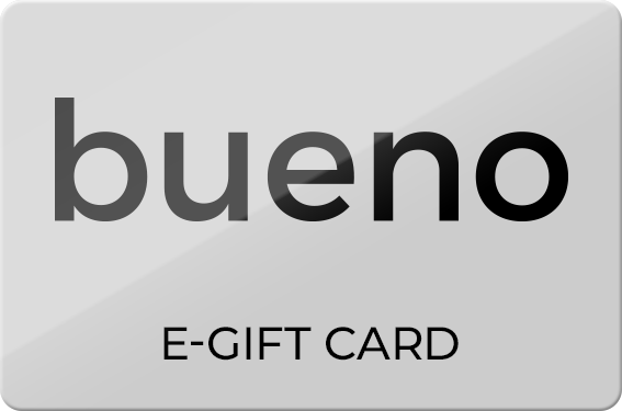 Gift Card Bueno Shoes